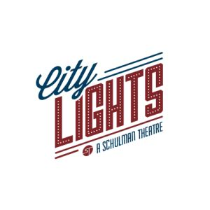 city lights theater georgetown this weekend at the city lights theater georgetown tx