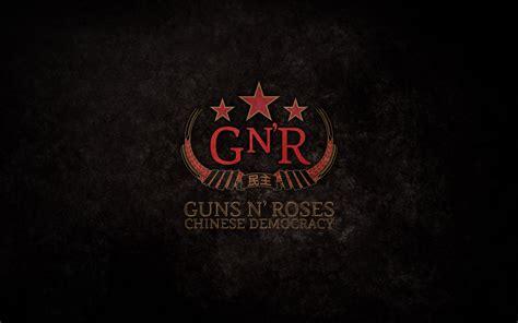 Guns N' Roses HD Wallpaper Background Image 1920x1200