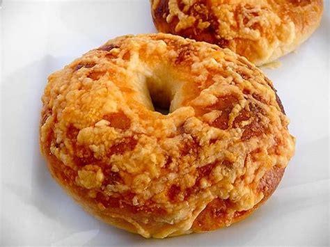 best blueberry cream cheese muffins