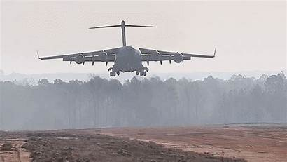 Down Plop Dirt Flying Cough Airstrip Apaches