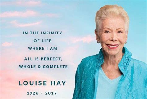louise hay quotes  remember  legacy
