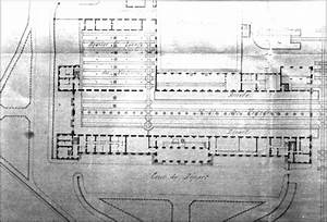La Plateforme Du Batiment Marseille : le d p t de la gare de marseille saint charles un exemple ~ Dailycaller-alerts.com Idées de Décoration