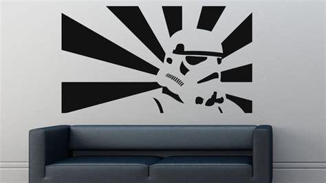 Idées Pour Une Déco Sur Le Thème Star Wars