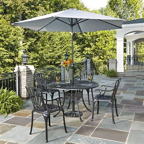 patio dining sets in canada canadadiscounthardware com