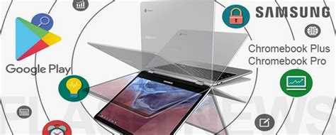 lidstrich ziehen für anfänger samsung chromebook pro und plus mit stylus f 195 188 r alle android apps kompatibel