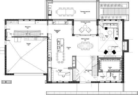 architectural blueprints for sale collection of architectural plans for sale free