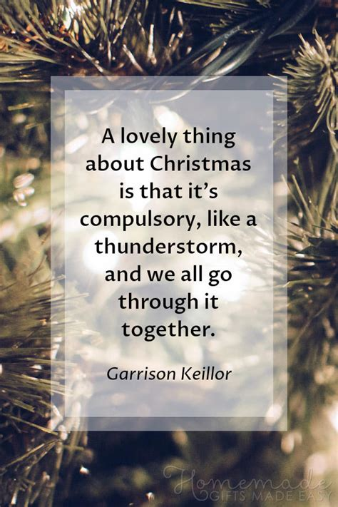 Gifts of time and love are surely the basic ingredients of a truly merry. 100+ Best Christmas Quotes: funny, family, inspirational, and more