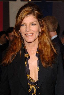 rene russo james russo 507 best images about rene russo on pinterest rene russo