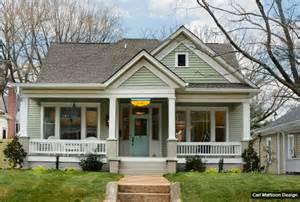 1930 homes interior grant park bungalow makeover