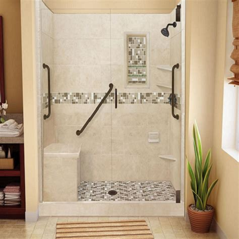 why shower why corner shower is useful for your home decor units