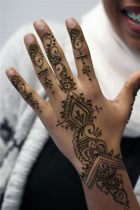 sudanese sangeet henna classes  chelsea henna blog