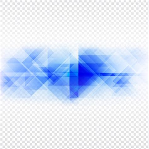 Abstract Geometric Shapes Transparent Background by Transparent Background Polygonal Shapes Vector Free