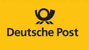 Dhl An Filiale Liefern : erfahrung und bewertung deutsche post filiale dhl in frankfurt netzbeitrag ~ Pilothousefishingboats.com Haus und Dekorationen