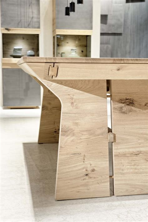 table haute cuisine design table haute cuisine design peinture cuisine et de