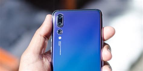 huawei p pro review digital trends