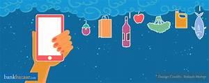 Müller Online Shop Fotos : the future of online grocery shopping in india ~ Eleganceandgraceweddings.com Haus und Dekorationen