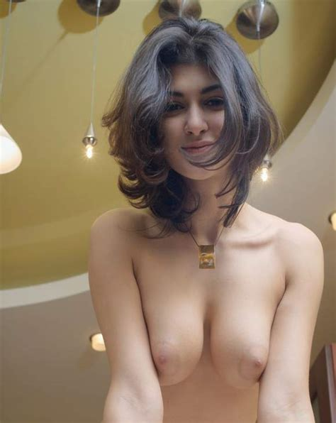 The Best Indian Sweet Girlfriend Sexy Pics