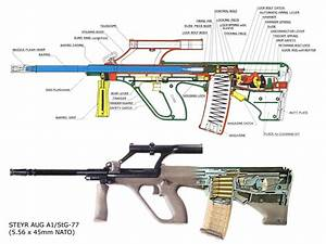 Index Of   Library  Weapons  Firearms  Schematics