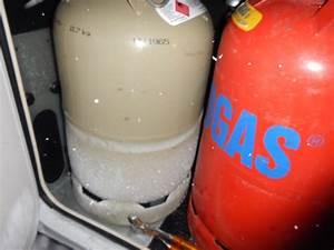 Heizung Mit Gasflasche : wie lange h lt bei euch eine 11 kg gasflasche im winter wohnmobil forum seite 1 ~ Whattoseeinmadrid.com Haus und Dekorationen