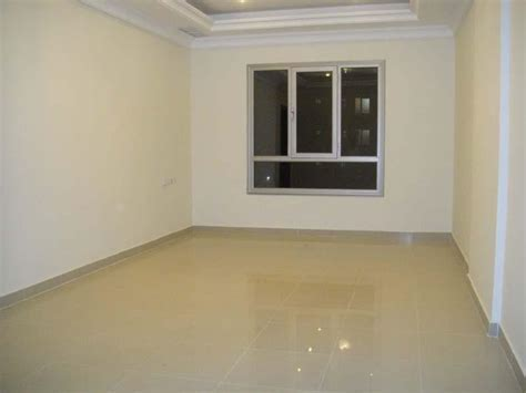 Unfurnished Salmiya: For Rent: Apartments in Kuwait