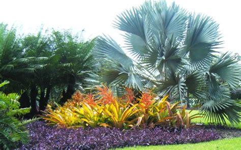 tropical garden design malaysia  time favorite