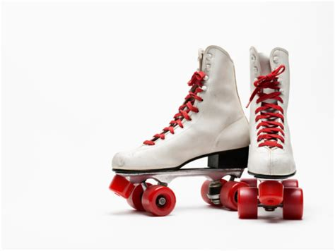 11 Things You Might Not Know About Roller Skates