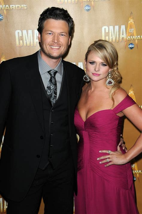 shelton divorce seven gigantic influences of blake shelton net worth 2013 forbes blake shelton net worth 2013