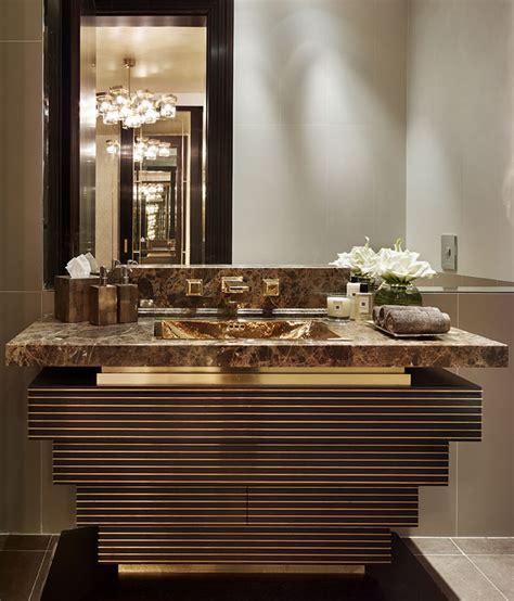 villa  qatar william garvey furniture designers makers