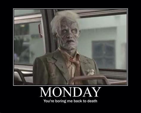 Funny Zombie Memes - 317 best ahahahahaha images on pinterest funny stuff random stuff and funny pics