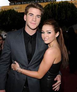 miley cyrus and liam hemsworth - Google Search | perf ...