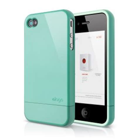 cheap iphone 4s cases iphone 4s cases cheap rates but high quality coming more