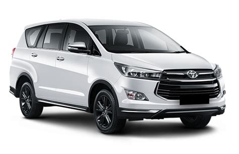 Calya Hd Picture by Toyota Hikes Prices Of Innova Crysta And Fortuner