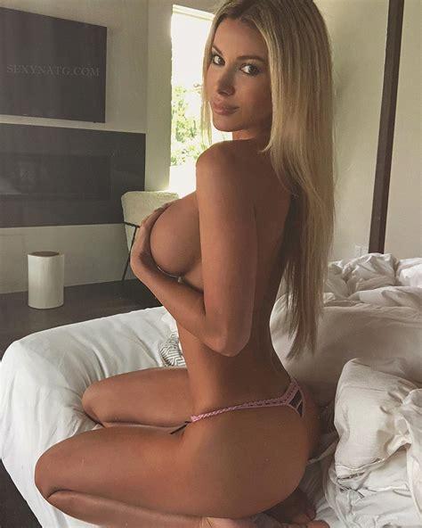 Natalie Gauvreau Porn Pic Eporner