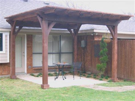 covered patios attached to house patio cover not attached to house 187 most beautiful home