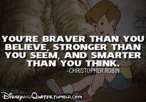 meaningful disney quotes quotesgram