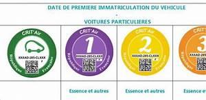 Certificat Qualité De L Air : crit 39 air le retour de l 39 copastille challenges ~ Medecine-chirurgie-esthetiques.com Avis de Voitures