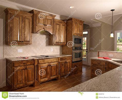 jeux de cuisine de luxe ophrey com modele cuisine de luxe prélèvement d