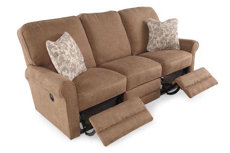 lazy boy sofa lazy boy recliners sofa la z boy reclining sofas at