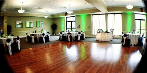 milestone maryland weddings  prices  wedding