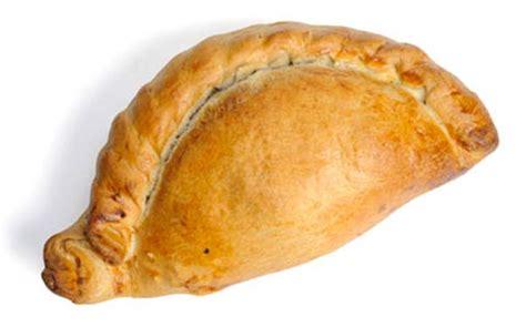 cornish pasty make your own genuine cornish pasty cornish pasty association genuine cornish pasty