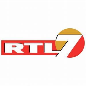 Visa Abrechnung Online : rtl live stream download chip ~ Themetempest.com Abrechnung