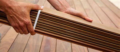 laminate wood flooring orlando laminate flooring installation orlando gurus floor