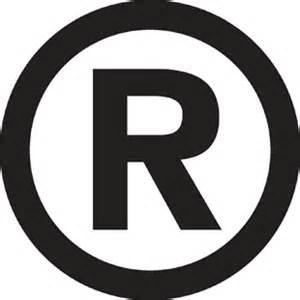sunflower pictures registered trademark symbol symbols decals custom