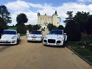Location De Voiture Pas Cher Lyon : location voiture luxe lyon auto sport ~ Medecine-chirurgie-esthetiques.com Avis de Voitures