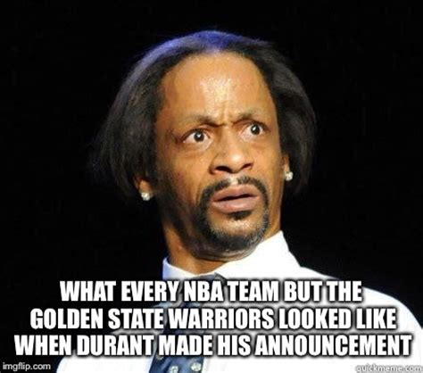 Golden State Warriors Memes - katt williams wtf meme imgflip