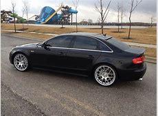 Selling my audi stasis 20 inch wheels AudiForumscom