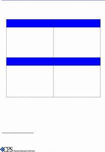 minnesota department of free swot analysis template edit fill sign online