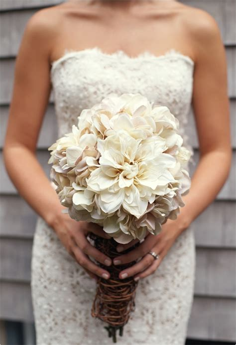 rustic country wedding ideas country wedding bouquet