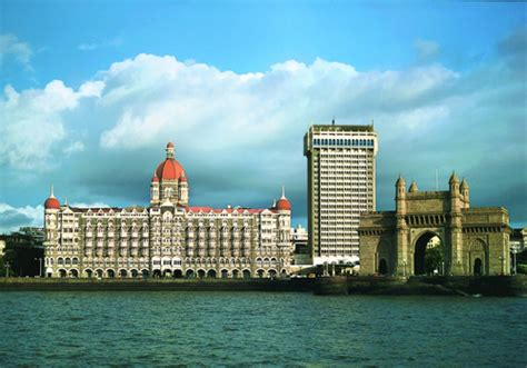 Kerala Fishing Boat Operators Association by Goa Tour Packages From Mumbai