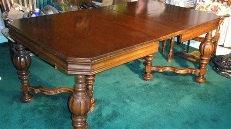 drexel furniture   morganton nc  antique